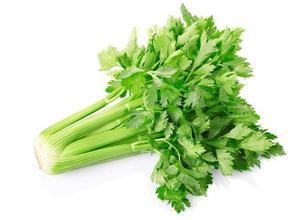 银屑病益吃的蔬菜有哪些呢