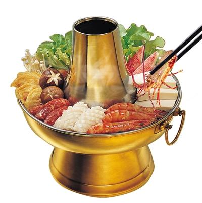 牛皮癣患者能不能吃火锅呢