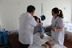 初期银屑病患者的康复怎么做